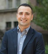 John Dasdelen, Real Estate Pro in Chicago, IL