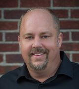 Kevin Butcher, Real Estate Agent in Buffalo, MN