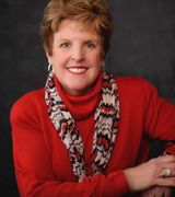 Maureen Inge…, Real Estate Pro in Media, PA