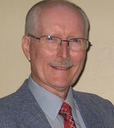 James Gardner…, Real Estate Pro in Tucson, AZ
