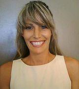 Mindy Schaur…, Real Estate Pro in Dayton, OH