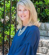 Calla Wilcox, Real Estate Pro in Fort Mill, SC