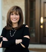 JUDY S GREENBERG, Real Estate Agent in Long Grove, IL