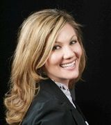 Taleya Kelly, Real Estate Pro in St Clair Shores, MI