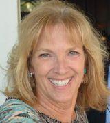 Vicki Benenti, Agent in Kennebunk, ME