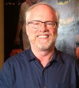 Michael Wilkinson, Agent in New Orleans, LA