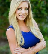 Crystal Cani…, Real Estate Pro in Melbourne, FL