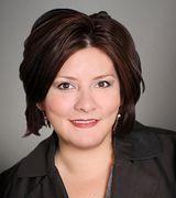 Darlene Alonzo, Agent in Valencia, CA