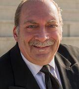 Alfred Cohen, Agent in Glencoe, IL