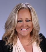 Michele Casey, Real Estate Agent in Moorestown, NJ