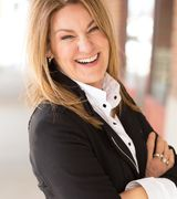 Jill Robinson, Real Estate Pro in South Bend, IN