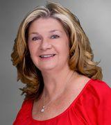 Sharon Chubb, Agent in Canton, GA