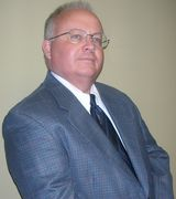 Alvin Bowyer, Agent in Barboursville, WV