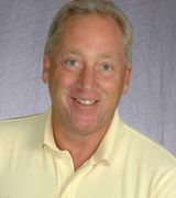 Ron Petzel, Agent in Punta Gorda, FL