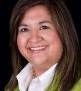 Susie Riojas, Real Estate Pro in San Antonio, TX