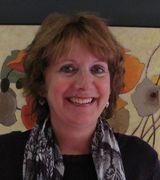 Donna Hardis…, Real Estate Pro in BEACON, NY
