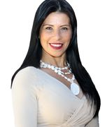 Maria Martin…, Real Estate Pro in Camarillo, CA
