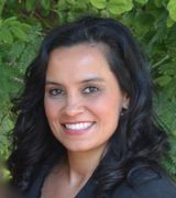 Dawn McDowell, Real Estate Pro in Phoenix, AZ