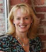 Amy Shair, Agent in Cary, NC