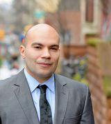 Jesus Torres, Real Estate Pro in New york, NY