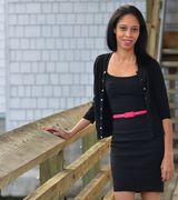 Melinda Gorog, Real Estate Pro in Federal Way, WA