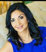 Shivani Dallas  PC, Agent in Mesa, AZ