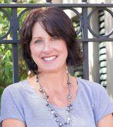Lauren Zuril…, Real Estate Pro in Mt Pleasant, SC