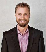 Mark Caspersen, Real Estate Agent in Encinitas, CA