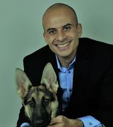 Wael Georgey…, Real Estate Pro in Orlando, FL