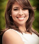Dolly Durán, Real Estate Pro in South Miami Heights,...