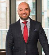 Mack Alsaidi, Real Estate Pro in Chicago, IL