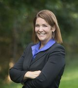 Suzanne Vale…, Real Estate Pro in Millersville, MD
