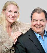 Tom Corte & Dana Wright, Real Estate Agent in Playa Del Rey, CA