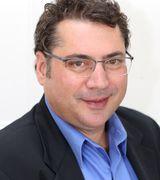 Benjamin Armento, Real Estate Agent in Woodstock, NY