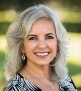 Marie Avery-…, Real Estate Pro in Bradenton, FL