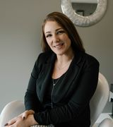 Cassandra Sk…, Real Estate Pro in Milwaukie, OR