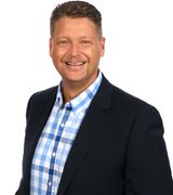 Chris Dominick, Real Estate Agent in Chantilly, VA