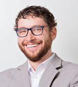Steve Volkers, Agent in Grand Rapids, MI