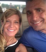 Sherrie & Joe…, Real Estate Pro in Howard, OH