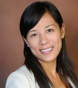 Ling Zhu, Real Estate Pro in Torrance, CA