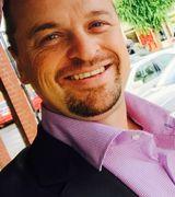 Ryan Montelius, Real Estate Agent in Rancho Cordova, CA