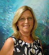 Gail Miller-Hildebrand, Agent in Clackamas, OR