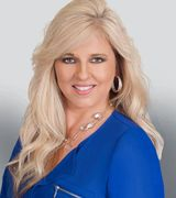 Oremus Laura, Real Estate Agent in Lockport, IL