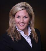 Jennifer Jen…, Real Estate Pro in Welborn, TX
