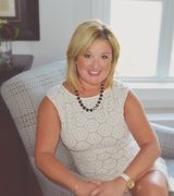 Jill O'Shaughnessy, Real Estate Agent in Salem, NH