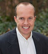 Jerry O'keefe, Real Estate Pro in charlotte, NC