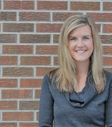 Katherine Eide, Real Estate Agent in Lakewood, CO
