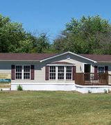 Applewood Po…, Real Estate Pro in Middletown, OH