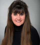 Karin Lynne…, Real Estate Pro in Plymouth, MA