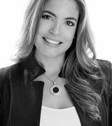 Ana Teresa Rodriguez, Agent in Weston, FL